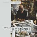Monografia Grzegorza Rosińskiego w Polsce