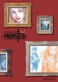 Monster-02-n41939.jpg