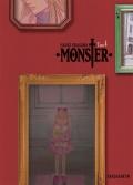 Monster #04