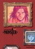 Monster #1 trafił do sprzedaży