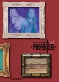 Monster-8-n45049.jpg