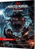 Monster Manual (Księga Potworów)