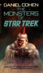 Monsters of Star Trek, The (2nd printing)