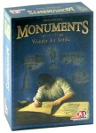Monumenty-Monuments-n35893.jpg
