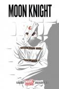 Moon-Knight-wyd-zbiorcze-n51519.jpg