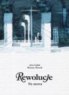 Morskie Rewolucje
