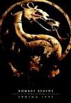 Mortal-Kombat-n8235.jpg