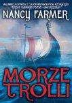 Morze Trolli - Nancy Farmer
