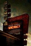 Motel (Vacancy)
