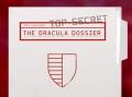 Motywy w Dossier Draculi