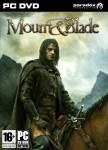 Mount & Blade - Polished Buildings