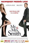 Mr--Mrs-Smith-n21425.jpg