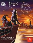 Mr-Jack-in-New-York-n34819.jpg
