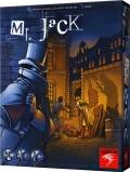 Mr-Jack-n49745.jpg