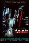 Mroczne miasto (Dark City)