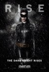 Mroki Gotham od kuchni