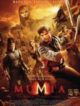Mumia-Grobowiec-Cesarza-Smoka-n18285.jpg