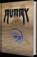 Mumia ufundowana
