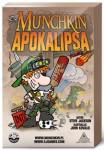 Munchkin-Apokalipsa-n38127.jpg