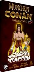 Munchkin-Conan-Barbarzynca-n45053.jpg