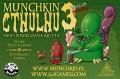 Munchkin-Cthulhu-3-Niewypowiedziana-Kryp
