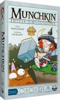 Munchkin-Edycja-Jubileuszowa-n45015.jpg