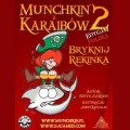 Munchkin-z-Karaibow-2-Bryknij-Rekinka-n3