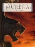 Murena #06: Krew bestii