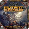 Mutant-Chronicles-Kolekcjonerska-Gra-Bit