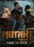Mutant-Year-Zero-Road-to-Eden-n49577.jpg