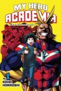 My-Hero-Academia-Akademia-bohaterow-01-n