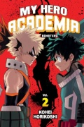 My-Hero-Academia-Akademia-bohaterow-02-n