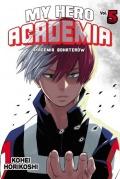 My-Hero-Academia-Akademia-bohaterow-05-n