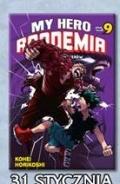 My-Hero-Academia-Akademia-bohaterow-09-n