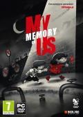 My-Memory-of-Us-n45591.jpg