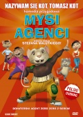 Mysi-agenci-n40417.jpg
