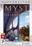 Myst IV: Objawienie