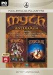 Myth-Antologia-n10357.jpg