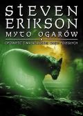 Myto-ogarow-n39153.jpg