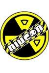 NIUcon-n16685.jpg