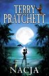 Nacja - Terry Pratchett