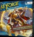 Nadchodzą akcesoria do KeyForge