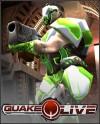Nadchodzące uaktualnienia do Quake Live