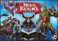 Nadchodzi Hero Realms!