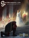 Nadchodzi Miecz Królów