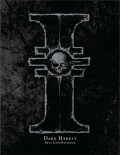 Nadchodzi druga edycja Dark Heresy