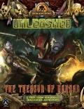 Nadchodzi kolejna przygoda do Iron Kingdoms: Unleashed