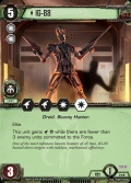 Nadchodzi nowy dodatek do Star Wars: The Card Game