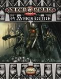 Nadchodzi podręcznik Templariusza