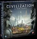 Nadszedł nowy świt cywilizacji